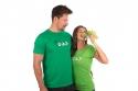 náhled - Pastva pro oči dámské tričko