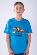náhled - Luftwaffle dětské tričko