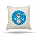 náhled - Nasaj polštář