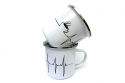náhled - Coffee Help plecháček