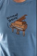 náhled - Dej si bacha pánské tričko