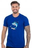 náhled - Ožralok pánské tričko