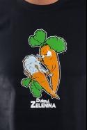 náhled - Dušená zelenina pánské tričko