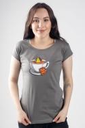 náhled - Teatanic dámské tričko