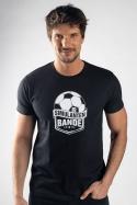 náhled - Simulanten bande pánské tričko
