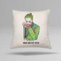 náhled - Joker polštář