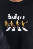 náhled - Beanstyle pánské tričko