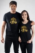náhled - Čuňdr pánské tričko