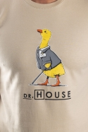 náhled - Dr. House pánské tričko