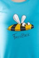 náhled - Frisbee dámské tričko