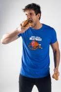 náhled - Meating pánské tričko
