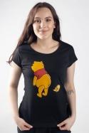 náhled - Ups dámské tričko