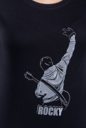 náhled - Rocky dámské tričko