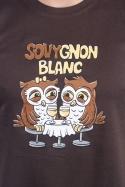 náhled - Sovygnon pánské tričko