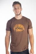 náhled - Sklípkan pánské tričko
