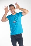 náhled - Hráblo pánské tričko