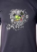 náhled - Programátor pánské tričko