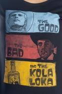 náhled - Limonádový Joe dámské tričko