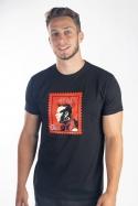 náhled - Známka punku pánské tričko