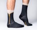 náhled - Zip ponožky