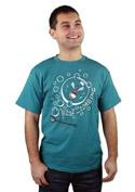 náhled - Zorbing pánské tričko