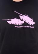 náhled - Tanky pánské tričko