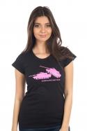 náhled - Tanky dámské tričko