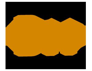 kolekce filmových hlášek B14