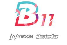 fashion kolekce B11