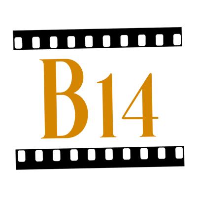 Kolekce B 14 Hlášky
