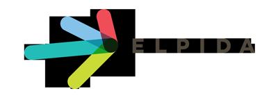 Pomáháme Elpidě
