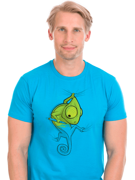 Vtipná trička s potiskem  780aaa0d89