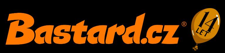 Bastard.cz trikoshop - úvodní stránka