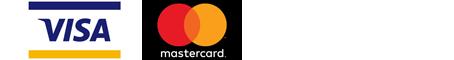Plaťte kartou online