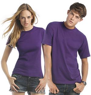 Prémiová trička