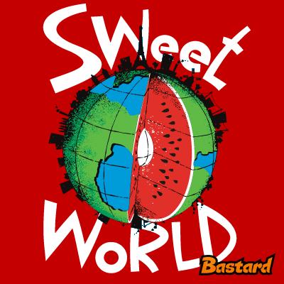 Sweet World