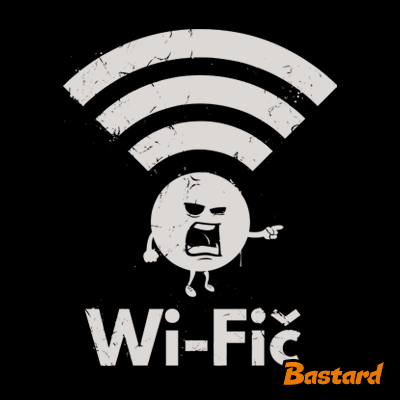 Wifič