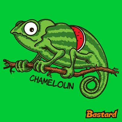 Chameloun