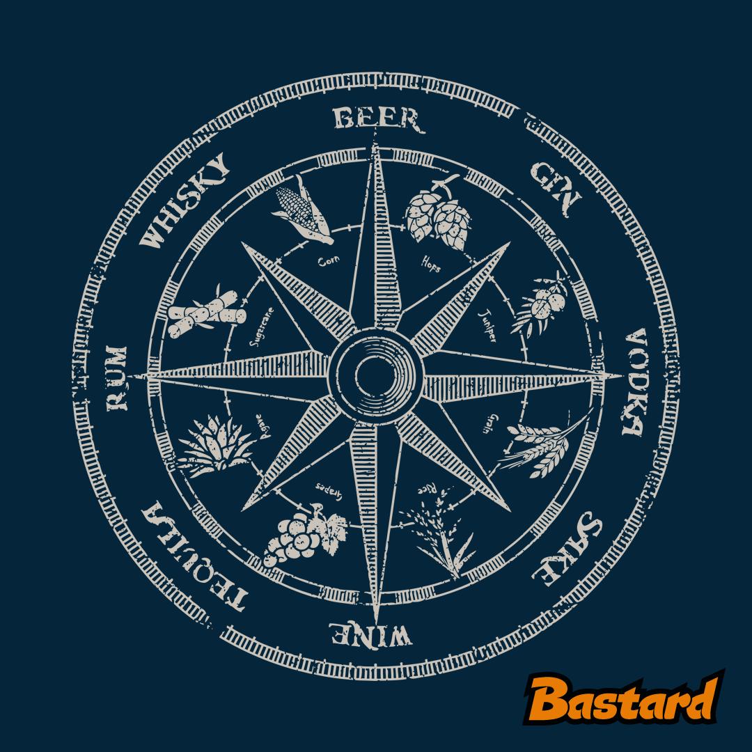 Alkoholický kompas