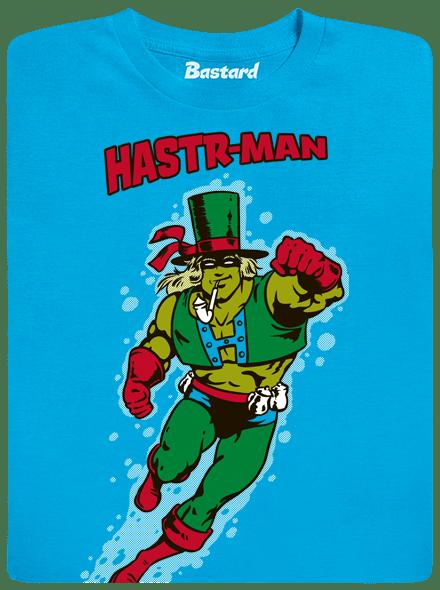 Bastard Hastrman dětské tričko