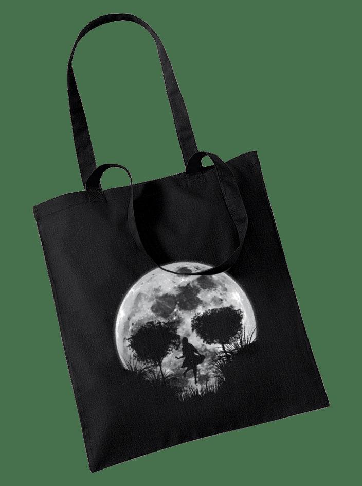 Smrtící úplněk taška