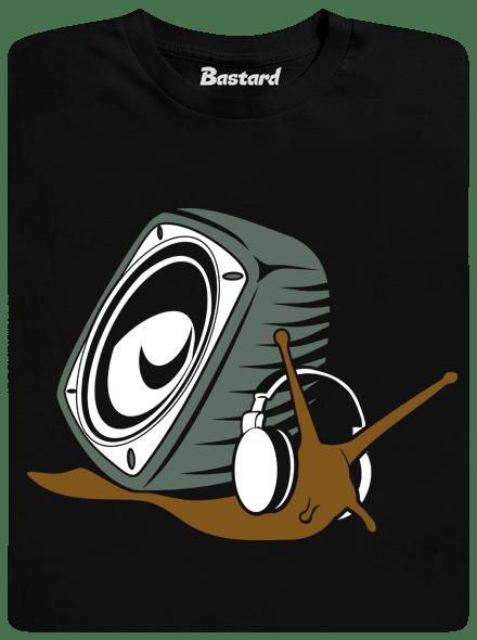 Bastard HouseParty pánské tričko