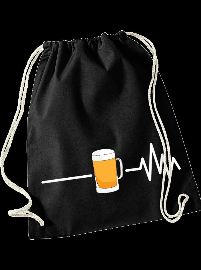 Beer help vak na záda
