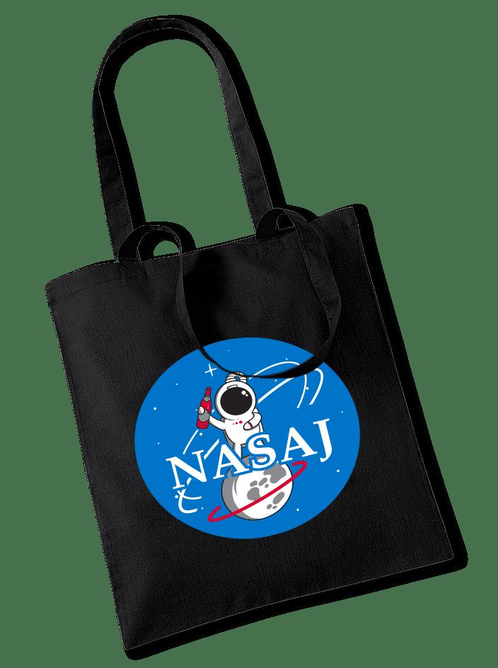 Nasaj taška