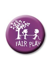 Placka Fair play